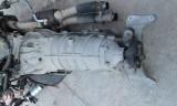 Automatická prevodovka BMW E39 E46 3,0D 96022205 VT