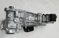 Rozdeľovacia prevodovka transfer na Mitsubishi ASX 1,8 DiD 4×4