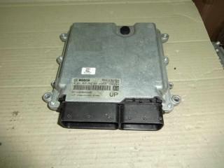 Riadiaca jednotka 0281016326 na Honda Accord CRV 2,2 i-DTEC