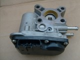 EGR ventil na Honda Accord Civic CRV 2,2 iDTEC 150100-0060