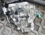 Manuálna prevodovka na Honda Accord VIII 2,0i