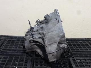 Prevodovka na Honda Accord VIII 2,2 i-DTEC