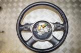 Volant na Audi A8 D3 4E0419091AN