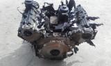 Motor 3,0 TDi ASB 171 kW na Audi A4 A6 A8