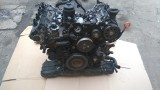 Motor 3,0 TDi 165 kW BMK na AUDI A6 Volkswagen Phaeton
