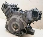 Motor 3,0 TDi 155 kW BNG na AUDI A4 A6 A8