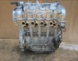 Motor 2.2 i-DTEC na Hondu Accord VIII CRV N22B3