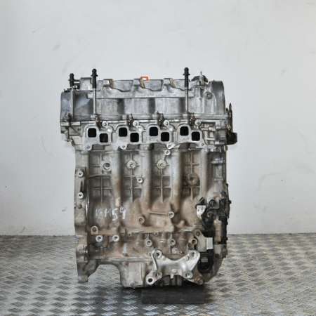 Motor 2.2 i-DTEC na Hondu Accord VIII CRV Civic N22B4