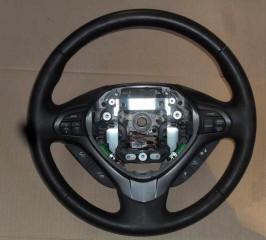 Volant na Honda Accord VIII 2008-2015