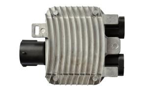 Modul ventilátora 940009402 940004000 940008501 940004300 940007601 940009400 940004302 na Volvo S60 V60 V70 S80 Volvo XC60 XC70