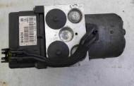 Pumpa riadiaca jednotka ABS na VOLVO S40 V40 0273004224 30857585 0265216462