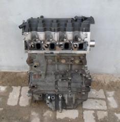 Motor 1,9 JTD 85 kW 192A1000 na Fiat Stilo Doblo Alfa 147