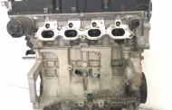 Motor 1,6 VTI 5FW EP6 88 kW na Citroen C3 C4 C5 Berlingo Picasso Peugeot Partner 207 208 308 3008 508 5008