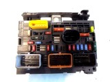 Modul BSM 9666700480 R05 na Peugeot Partner 308 Citroen Berlingo C4 Picasso
