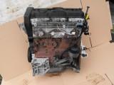 Motor 1,6 16V 80 kW NFU TU5JP4 10FX5N na Citroen C3 C4 Berlingo Picasso Peugeot Partner 206 207 307