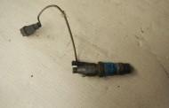 Riadiaci vstrekovač na Nissan Primera P11 Almera N15 Sunny 2,0 D 2,0 TD 2J600 0432217309