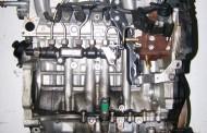 Motor 1,6 HDI 8V na Peugeot 207 208 308 3008 5008 508 Partner 9HR DV6C 9HL DV6DTED4 9HF 9HP 9HX 9HT