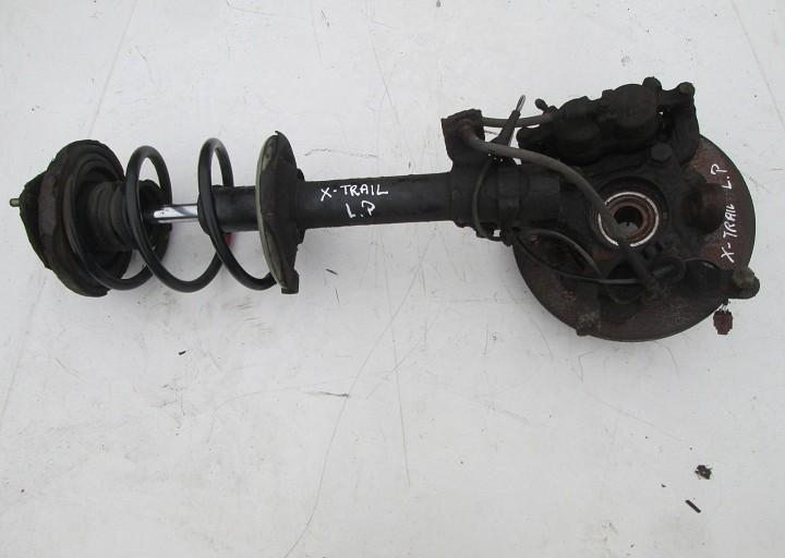 otoc-T30