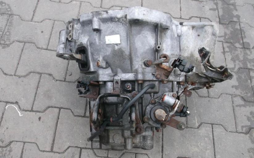 prevodovka-T30-22-dCi
