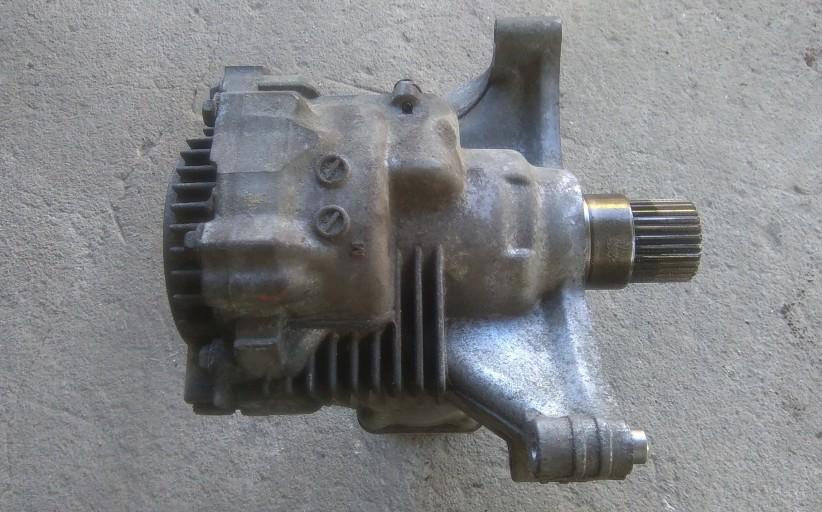 reduktor-T30-1
