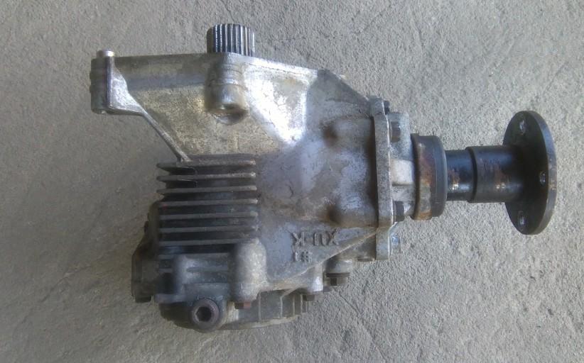 reduktor-T30