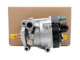Nové vstrekovacie čerpadlo na motory 1,5 dCi Delphi 167003374R 28265176 R9042A070A R9042A013A R9042A014A R9042A040A R9042A041A R9042A042A