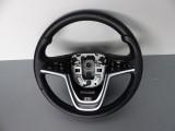 Volant na Opel Astra J Zafira C