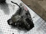 Prevodovka JR5156 na Renault Kangoo 1,5 dCi