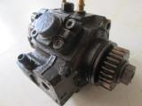 Vstrekovacie čerpadlo 0445010234 na Renault Master 2,3 dCi Renault Trafic 2,0 dCi 8200912103