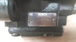 Vstrekovacie čerpadlo 0445020002 na Iveco Daily 2,8 HPI Fiat Ducato 2,8 JTD Boxer Jumper 2,8 HDi