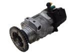 Vstrekovacie čerpadlo R9044Z033A 2C1Q9B395AA na Ford Mondeo 2,0 TDCi