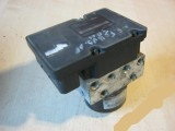 Riadiaca jednotka modul ABS na Ford Focus MK1 2M51-2M110-EB