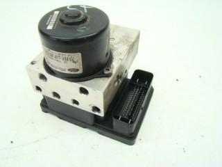 Riadiaca jednotka modul ABS na Ford Focus MK1 2M512C285BD 2M512C285BE