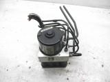 Riadiaca jednotka modul ABS na Ford Focus MK2 C-Max 3M512C405HB 3M512C405HC