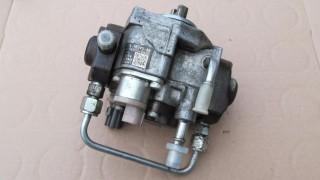 Vstrekovacie čerpadlo 6C1Q9B395AB na Ford Transit 2,2 TDCi Citroen Jumper Peugeot Boxer 2,2 HDi Fiat Ducato 2,2 JTD
