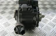 Vstrekovacie čerpadlo 5WS40019 A2C20000598 9658193980 na Citroen C4 Picasso C5 C8 Jumpy 2,0 HDi
