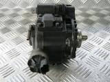 Vstrekovacie čerpadlo 5WS40019 9658193980 na Volvo C30 V40 V50 V70 2,0D Fiat Scudo Ulysse 2,0 JTD