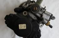 Vstrekovacie čerpadlo A6510700701 Mercedes Sprinter 906 Vito Mercedes C W204 E W202  28252614