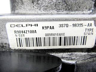 Vstrekovacie čerpadlo R9044Z100A 3S7Q9B395AA na Ford Mondeo 2,0 TDCi Jaguar X-Type