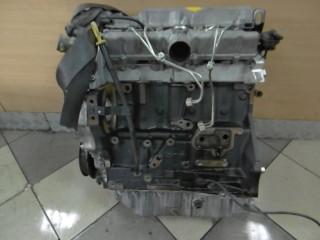 Motor 2,2 DTi Y22DTR na Opel Zafira A Vectra C Signum Saab 9-3