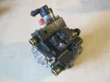 Vstrekovacie čerpadlo 0445010124 na Hyundai i30 1,6 CRDi Getz 1,5 CRDi 33100-2A400 33100-2A410
