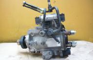 Vstrekovacie čerpadlo 0470504206 Opel Vectra C 2,2 DTi Saab 9-3 2,2 TiD