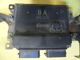 Riadiaca jednotka 33920-65J0 na Suzuki Vitara 2,0 16V J20A