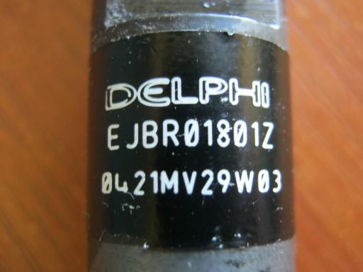 EJBR01801Z1