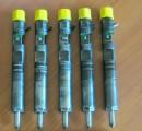 EJBR02101Z-82002402443