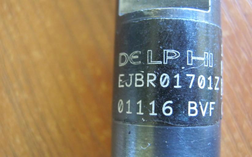 EJBR02101Z-8200240244_4