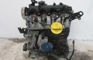 Motor 1,5 dCi K9KB608 Renault Clio Capture Kangoo Nissan Note Mercedes Citan 1,5 CDi Dacia