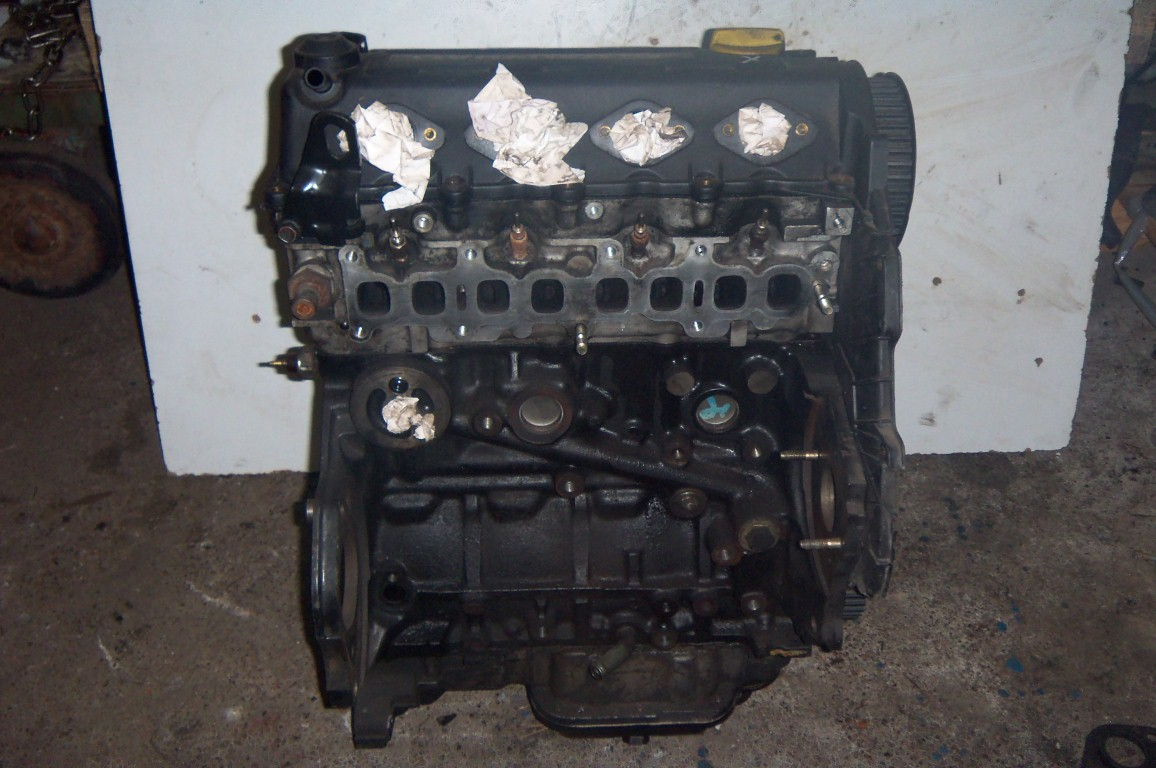 Motor Y17dt Y17dtl Opel Corsa C Meriva Astra G Combo 17 Dti Autodiely 1 7 Wiring Diagram