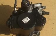 Vstrekovacie čerpadlo A6510701201 Mercedes Sprinter Vito Mercedes C W204 E W202 28297640