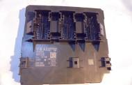 Jednotka modul komfortu 5K0937084M na VW Golf 6 Jetta Sharan Seat Alhambra